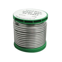 LEAD FREE SOLDER - 500G COIL