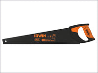 IRWIN JAK880BUN22 880 UN Universal Hand Saw 550mm (22in) Coated 8tpi