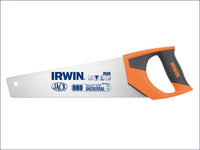 IRWIN JAK880TUN14 880UN Universal Toolbox Saw 350mm (14in) 8tpi