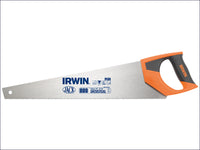 IRWIN JAK880UN20 880 UN Universal Panel Saw 500mm (20in) 8tpi