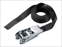 MASTER LOCK Endless Ratchet Tie-Down 5m MLK3108E