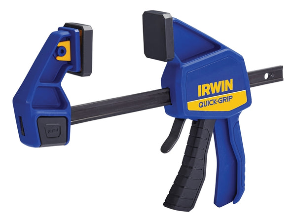 IRWIN Quick-Change™ Bar Clamp 150mm (6in )Q/G506QCN