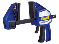 IRWIN Xtreme Pressure Clamp 150mm (6in) Q/GXP6N