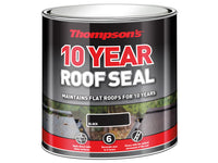 RSLHPRS1L Thompson's Roof Seal Black 1 Litre