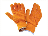 SCAN Gripper Glove SCAGLOGG