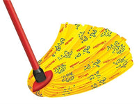 VILEDA SuperMocio Soft Mop Head & Handle