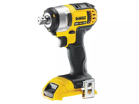 DEWALT DCF880N XR Compact Impact Wrench 18V Bare Unit