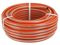 HOZELOCK FAIHOSE30PRE Prestige Heavy-Duty Garden Hose 30m 12.5mm (1/2in) Diameter