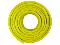 FAITHFULL FAIHOSE30B34 Heavy-Duty Reinforced Builder's Hose 30m 19mm (3/4in) Diameter