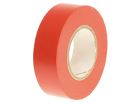 FAITHFULL FAITAPEPVC PVC Electrical Tape  19mm x 20m VARIOUS COLOURS