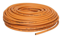 HIGH PRESSURE LPG HOSE 8MM BS3212/2 per metre