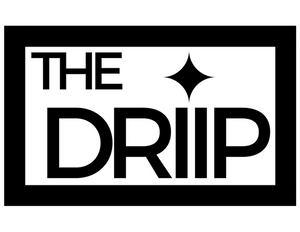 TheDriip