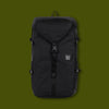 Barlow Backpack - Black