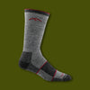 Hike / Trek Boot Socks - Charcoal