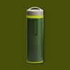 Grayl Water Purification Bottle