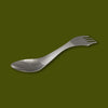 Lite My Fires of Sweden: Titanium Meal Spork