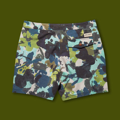Business & Pleasure Co Boardshorts
