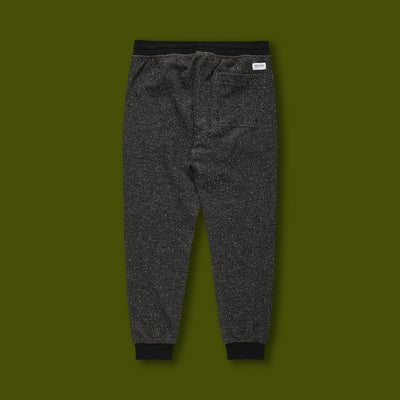 Neps Primary Pant Jogger