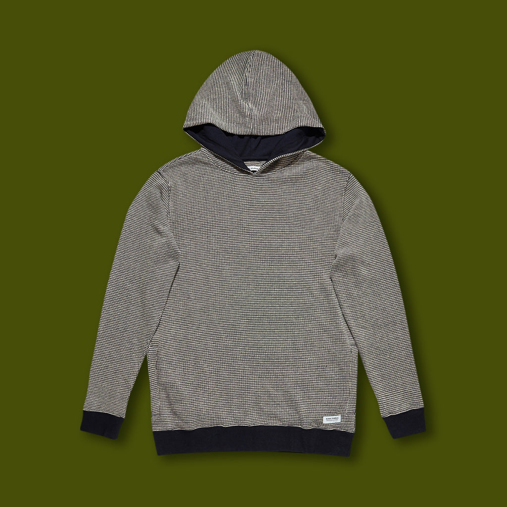 Boarderline Transseasonal Fleece