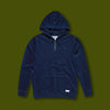 Timing Deluxe Fleece