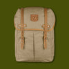 Rucksack No. 21 Medium - Sand