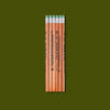 No.2 Woodgrain Pencil Pack