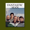 Fantastic Man Issue 26