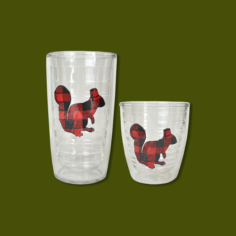 HCECo X Tervis Tumblers