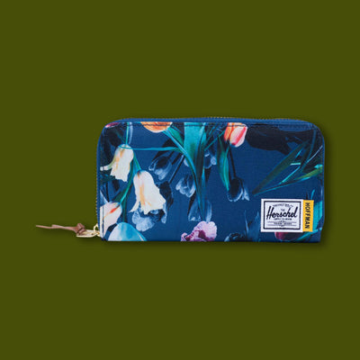 Thomas Wallet - Royal Hoffman