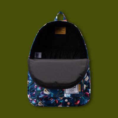 Classic Back Pack XL - Royal Hoffman