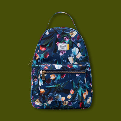 Nova Backpack XS - Royal Hoffman
