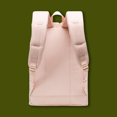 Retreat Backpack Mid-Volume Light - Cameo Rose