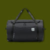 Ultralight Duffle - Black