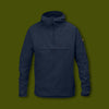 High Coast Wind Jacket - Navy