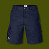 Karl Shorts - Dark Navy