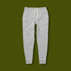 Women's French Terry Sweatpant - Grey