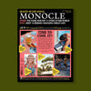 Monocle - Issue 115