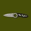 Remix Folding Knife