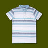 Buckley Polo Shirt