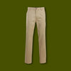 Vista Point Eco Pant - Khaki