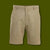 Vista Point Eco Short - Khaki