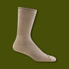 Tactical Boot Extra Cushion - Desert Tan