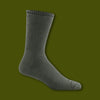 Tactical Boot Extra Cushion - Foliage Green