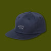 Field Polo Hat - Navy