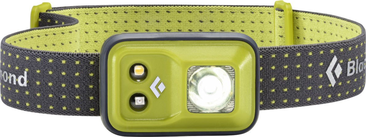 Cosmo LED Headlamp