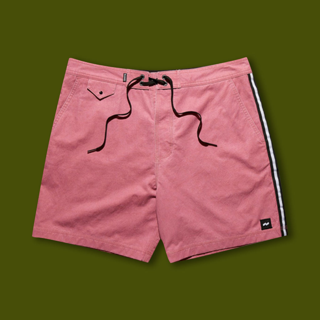 Britany Swim Trunks
