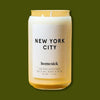 Homesick Candle Co. - NYC