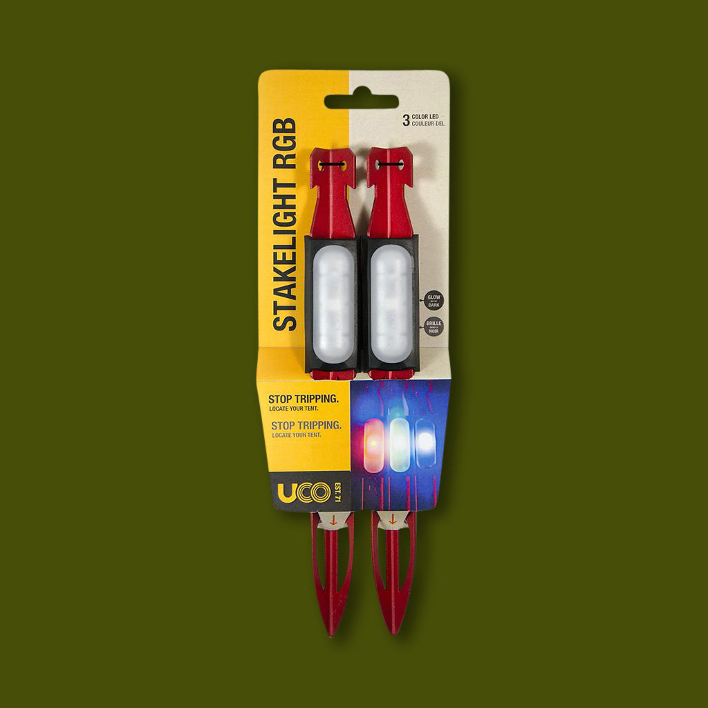 UCO Stakelight - 2 Pack