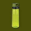 OTG Water Bottle - Spring Green