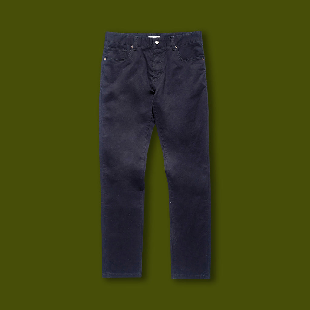Common Pants